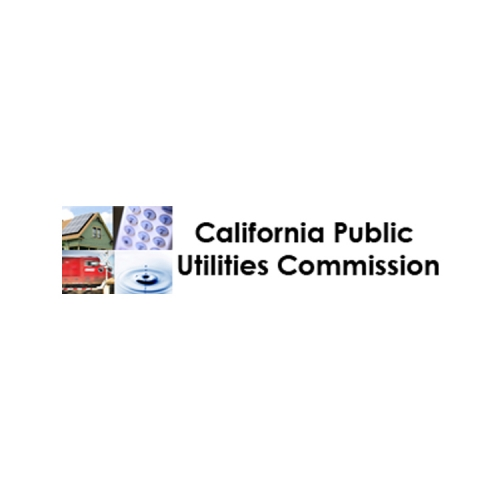 Supplier Clearinghouse for the Utility Supplier Diversity Program of California Public Utilities Commission