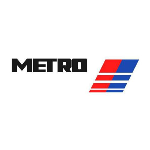 Houston Metropolitan Transit Authority