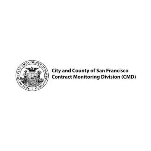 Minority Business Enterprise – City and County of San Francisco