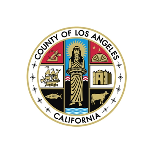 Los Angeles County, Information Technology Support Services Master Agreement (ITSSMA)