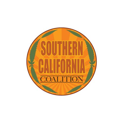 Coalition of Southern California Public Agencies